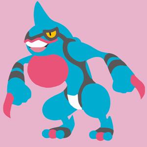 Wubu Guess The Pokemon Level 436 Answer