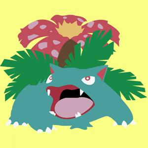 Wubu Guess The Pokemon Level 48 Answer