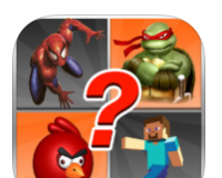 Guess the Game Answers / Cheats / Solutions