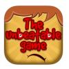 The Unbeatable Game Walkthrough / Answers
