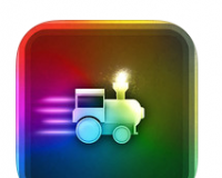 Trainyard Express – Complete Answers / Solutions