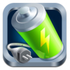 Battery Doctor HD App By Beijing Kingsoft – A Review
