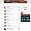 Free Music Download Pro Plus Review