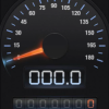 Speed Tracker Review