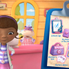 Doc McStuffins: Time For Your Checkup Review