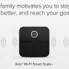 iPhone Apps That Work With Fitbit