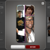 Customize Your iPhone with Unique Cases