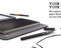 Take Your iDevice to the Next Level with These Kickstarter Products