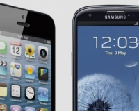 iPhone 5S vs. Samsung Galaxy S3 – Which One Should I Get?