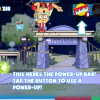 Ghost Toasters – Regular Show Gameplay and Review