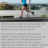 Running for Weight Loss PRO Review