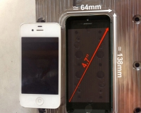 3 iPhone 6 Features You're Going to Love