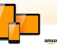 Amazon Releasing 3D Smartphone in June