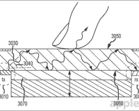 Apple's Newest Technology Will Detect Finger Pressure
