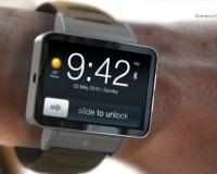 Steve Jobs' Secret Plans for 2014 LEAKED!