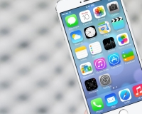The iPhone 6 is Going to Cost an Extra $100!