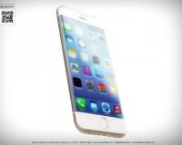The Most Comprehensive iPhone 6 Rumor Updates