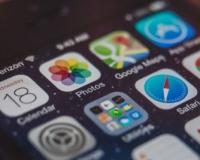 Apple Is Bringing Shazam to iOS 8