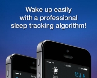 Best iPhone Alarm Apps That Help You Wake Up Easier
