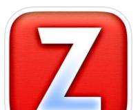 Tizzy Zigzag App Promo Codes