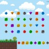 Turtle Bridge App Review