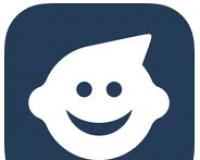 WeHub App Review