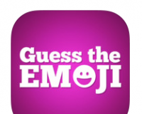 Guess the Emoji Answers / Solutions / Cheats