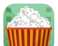Guess the Movie Game Answers / Solutions / Cheats