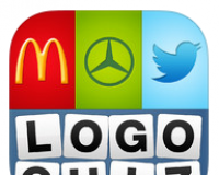 Logo Quiz Answers – Complete Solution
