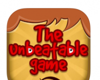 The Unbeatable Game Walkthrough / Answers