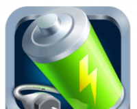 Battery Doctor HD App By Beijing Kingsoft – A Review