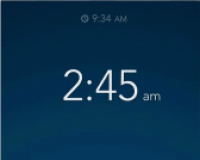 Rise Alarm Clock App Review
