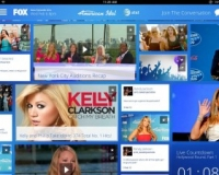American Idol Official Review