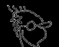 Badly Drawn Logos Answers: Fjórir Pad