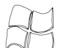 Badly Drawn Logos Answers: Átta Pad