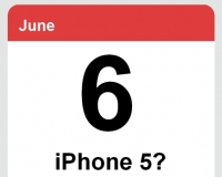 iPhone 6 Release Date, Features and Rumors