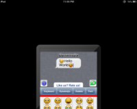 Dynamojis – Animated Emojis Review