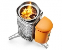 Use FIRE to Charge Your iPhone/iPad (and other USB-chargeable devices)