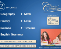 Foundations Memory Work Tutorials, Cycle 2 Review