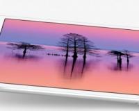 iPad Air vs iPad Mini Retina
