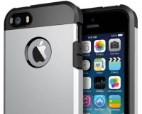 Best iPhone 5S Cases in 2014