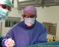 How Google Glass is Going to Change Medicine