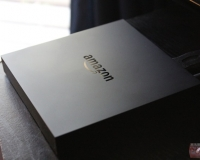 Amazon's Newest Product – The TV Box