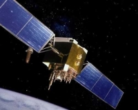 Military Satellites Could Be Hacked Say Security Specialists