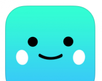 Emojier App Promo Codes