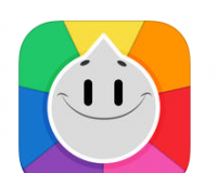 Trivia Crack Answers / Cheats / Solutions