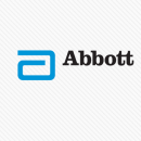 Logos Quiz Answers ABBOTT Logo