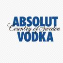 Logos Quiz Answers ABSOLUT VODKA Logo