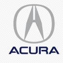 Logos Quiz Answers ACURA Logo