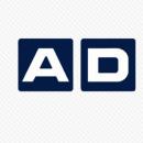 Logos Quiz Answers ADOLFO DOMINGUEZ Logo